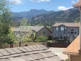 376 Pyrite Terrace - Photo 23