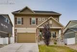 7834 Treehouse Terrace - Photo 1