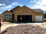 6748 Cumbre Vista Way - Photo 1