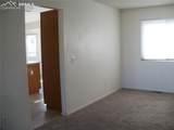 6745 Kristy Lane - Photo 5