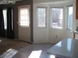 6745 Kristy Lane - Photo 7
