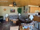 985 Dilley Road - Photo 16