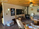 985 Dilley Road - Photo 25
