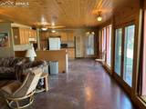 985 Dilley Road - Photo 6