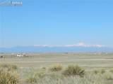 13825 Ellicott Highway - Photo 1