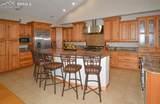 6250 Colfax Terrace - Photo 2