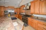 6250 Colfax Terrace - Photo 3