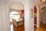6250 Colfax Terrace - Photo 6