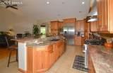 6250 Colfax Terrace - Photo 9