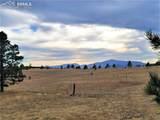 17248 Abert Ranch Drive - Photo 3