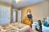 8371 Tompkins Road - Photo 10