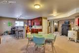 8371 Tompkins Road - Photo 29