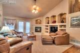 8371 Tompkins Road - Photo 3