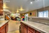 8371 Tompkins Road - Photo 34