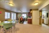 8371 Tompkins Road - Photo 35