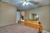 8371 Tompkins Road - Photo 36
