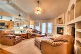 8371 Tompkins Road - Photo 4