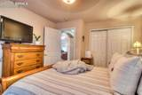 8371 Tompkins Road - Photo 7