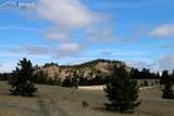 1509 Timber Mesa - Photo 35