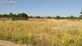 1613 20th Trail - Photo 3