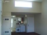 3140 Van Teylingen Drive - Photo 7