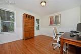 277 Glenway Street - Photo 24
