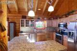 1471 Cedar Mountain Road - Photo 41