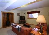 1471 Cedar Mountain Road - Photo 43
