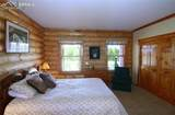 1471 Cedar Mountain Road - Photo 44