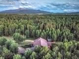 1471 Cedar Mountain Road - Photo 48
