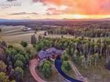 1471 Cedar Mountain Road - Photo 50