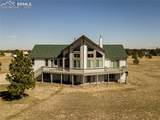 18165 Pinon Park Road - Photo 1