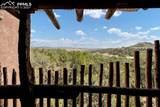 15660 Rancho Pavo Drive - Photo 26