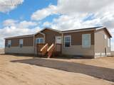 28890 Hanisch Road - Photo 1