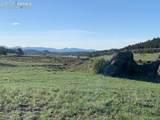 9101 County Road 102 - Photo 33