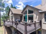17570 Pond View Place - Photo 46