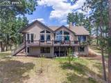 17570 Pond View Place - Photo 47