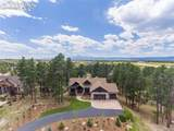 17570 Pond View Place - Photo 48