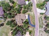 17570 Pond View Place - Photo 49
