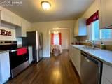 2105 Willamette Avenue - Photo 3