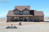 5485 Yoder Road - Photo 1