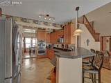 5485 Yoder Road - Photo 11