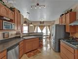 5485 Yoder Road - Photo 14
