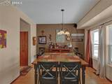 5485 Yoder Road - Photo 16