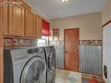 5485 Yoder Road - Photo 18
