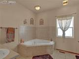 5485 Yoder Road - Photo 22