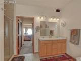 5485 Yoder Road - Photo 23
