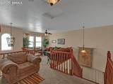 5485 Yoder Road - Photo 25