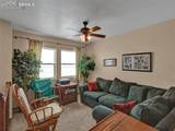 5485 Yoder Road - Photo 26
