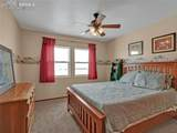 5485 Yoder Road - Photo 27